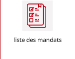 rapport-annuel