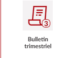bulletin-trimestriel-bordure-no-right-border