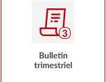 bulletin-trimestriel-bordure