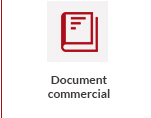 document-commercial-bordure